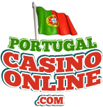 portugalcasinoonline.com